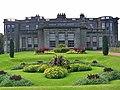 Lyme Park Lyme Hall - panoramio (1).jpg