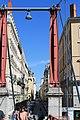 Lyon - panoramio (114).jpg