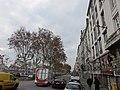 Lyon 2e - Quai Docteur Gailleton (janv 2019).jpg