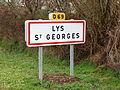 Lys-Saint-Georges-FR-36-panneau-03.JPG