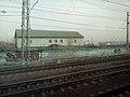 Lyubertsy, Moscow Oblast, Russia - panoramio (91).jpg