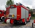 Mönchzell - Feuerwehr Meckesheim und Mönchzell - MAN - Ziegler - HD-LF 2016 - 2019-06-16 09-21-29.jpg