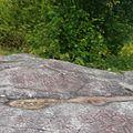 Møllerstufossen rock carvings 62000.jpg