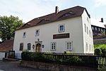 Mühlenmuseum Waltersdorf (02).jpg