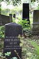 Mühlhausen Thüringen Jüdischer Friedhof 145.JPG