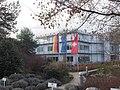 Müllheim, Neoperl.jpg