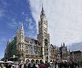 München (DerHexer) 2012-09-27 01.jpg