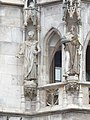 München Neues Rathaus Detail 07.jpg