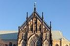 Münster, St.-Paulus-Dom -- 2019 -- 3533.jpg