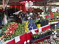 Münster Markt 01.JPG