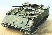 M106 A1 scheda.jpg