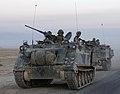 M113 Iraq 041001-F-2034C-017.jpg