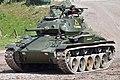 "M24 Chaffee 'T330645' ""Hemlock III"" (49913917031).jpg"