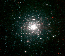 Description de l'image M3 3.6 4.5 8.0 microns spitzer.png.