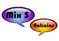 M5noticias.jpg