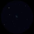 M83 tel114.png