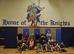 MALS-13 Helps Castle Dome Jump Start the School Year 140725-M-BK311-001.jpg