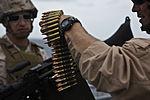 MALS Marines conduct Operation Carolina Dragon 140809-M-UY829-481.jpg
