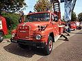 MAN 8156 Brandweer pic1.JPG