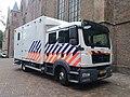MAN TGL Politie (44889752711).jpg