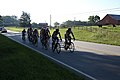 MARSOC Marines and sailors ride to remember 140912-M-LS286-069.jpg