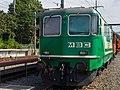 MBC Re 420 506-8 (20092817793).jpg