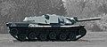 MBT-70.Aberdeen.0007rb5r.jpg