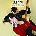 MCS 3rd Solo Live チラシ画像.jpg