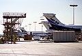 MD90s, LGB, 28.07.1995 (4929105273).jpg