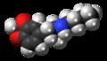 MDBU molecule spacefill.png