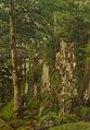 MF de Dartein-Rocher dans la forêt d'Ottrott.jpg