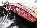 MG A Roadster (3) Travelarz.JPG