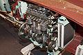MG B GT engine cutaway1 Heritage Motor Centre, Gaydon.jpg