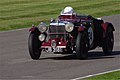 MG K3 at Goodwood Revival 2012.jpg