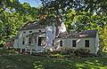 MILLER-KINGSLAND HOUSE, BOONTON, MORRIS COUNTY.jpg