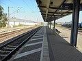 MKBler - 1129 - Delitzsch oberer Bahnhof.jpg