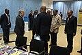 MONUSCO Kinshasa TownHall 20190902 (48681476928).jpg