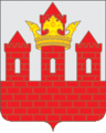 MO Mozhaysky district Borisovskoe CA.png