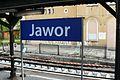 MOs810, WG 2015 16, Dolnoslaskie Zakamarki (Modernizacja stacji Jawor) (2).JPG
