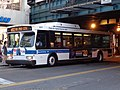 MTA Kings Hwy BMT Brighton 05.jpg