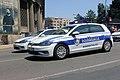 MUP Srbije vw granicna2.jpg