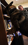 MWD searches for trace amount 140219-F-QQ371-015.jpg