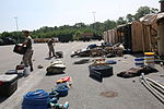 MWSS-271 performs preventative maintenance after exercise 140819-M-SR938-003.jpg