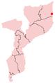 MZ-Pemba.png