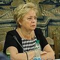 Małgorzata Gersdorf.JPG