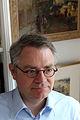 Maarten van Bommel.jpg