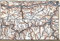 Maas in Belgie 1905.jpg