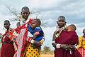 Maasai Mothers.jpg