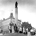 Maastricht, Mariamonument, inwijding, 1952 (6).jpg
