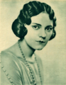 Mabel Julienne Scott (Feb 1923).png